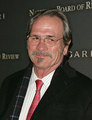 Tommy Lee Jones - tommy-lee-jones photo