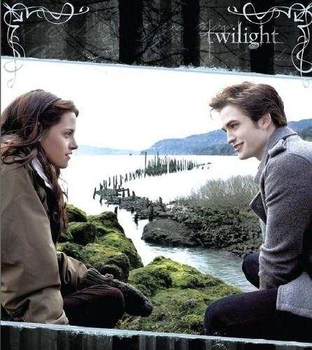 Twilight Calendar Image