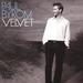Velvet - Paul Byrom