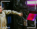 Vending Machines - red-dwarf photo