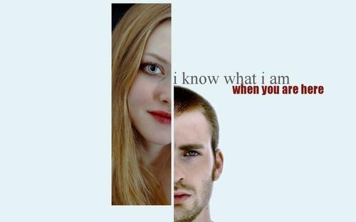 Wanda & Ian