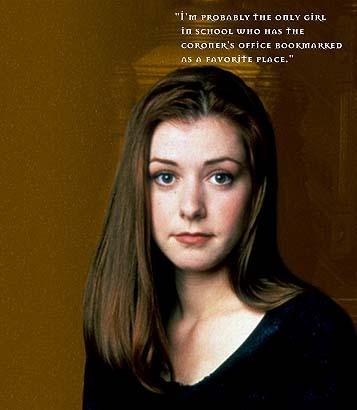 Willow (season 2)