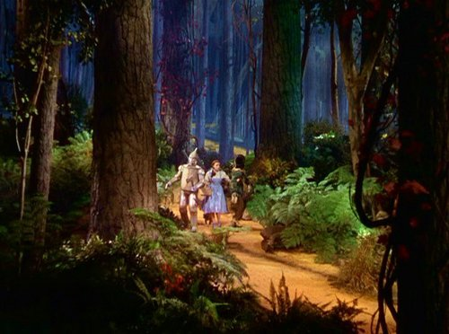 The wizard of oz images wizard of oz caps hd wallpaper and background photos 1738621 - The wizard of oz hd ...
