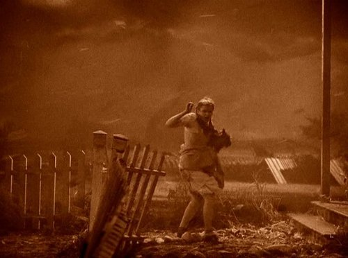 the wizard of oz images wizard of oz screencaps hd