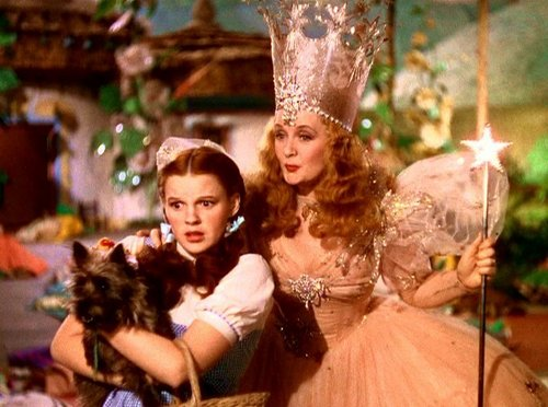 The wizard of oz images wizard of oz screencaps hd wallpaper and background photos 1737279 - The wizard of oz hd ...