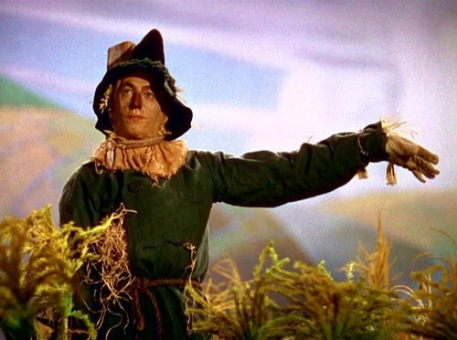 The wizard of oz images wizard of oz screencaps hd wallpaper and background photos 1737377 - The wizard of oz hd ...