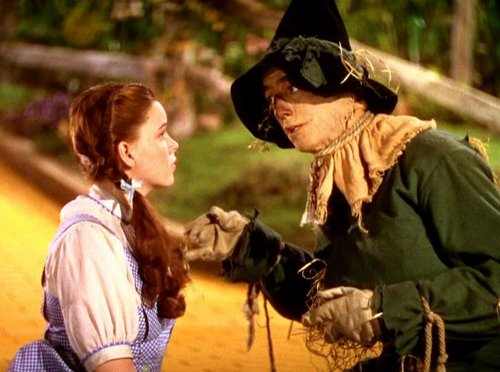 The wizard of oz images wizard of oz screencaps hd wallpaper and background photos 1737469 - The wizard of oz hd ...