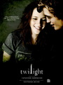 another AWESOME NEW TWILIGHT POSTER!!! - twilight-series photo