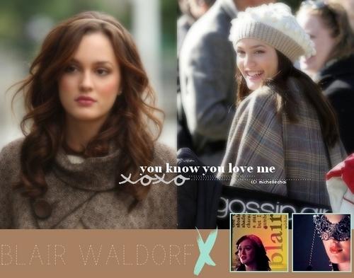 Relaciones de Blair Waldorf Blair-waldorf-wallpaper-gossip-girl-1711195-500-393
