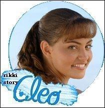 cleo a story