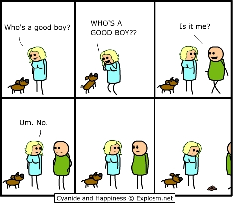 http://images1.fanpop.com/images/photos/1700000/comics-cyanide-and-happiness-1771221-469-409.jpg
