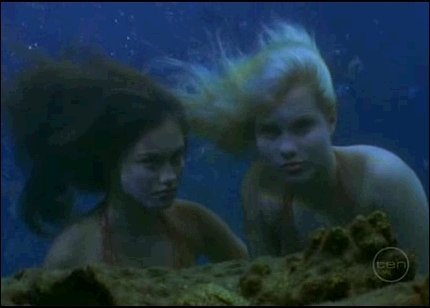 h20 - h2o-mermaids photo
