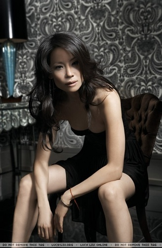 lucy liu fondo de pantalla containing a leotard and tights called lucy