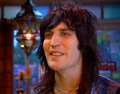 noel,mighty boosh - noel-fielding photo