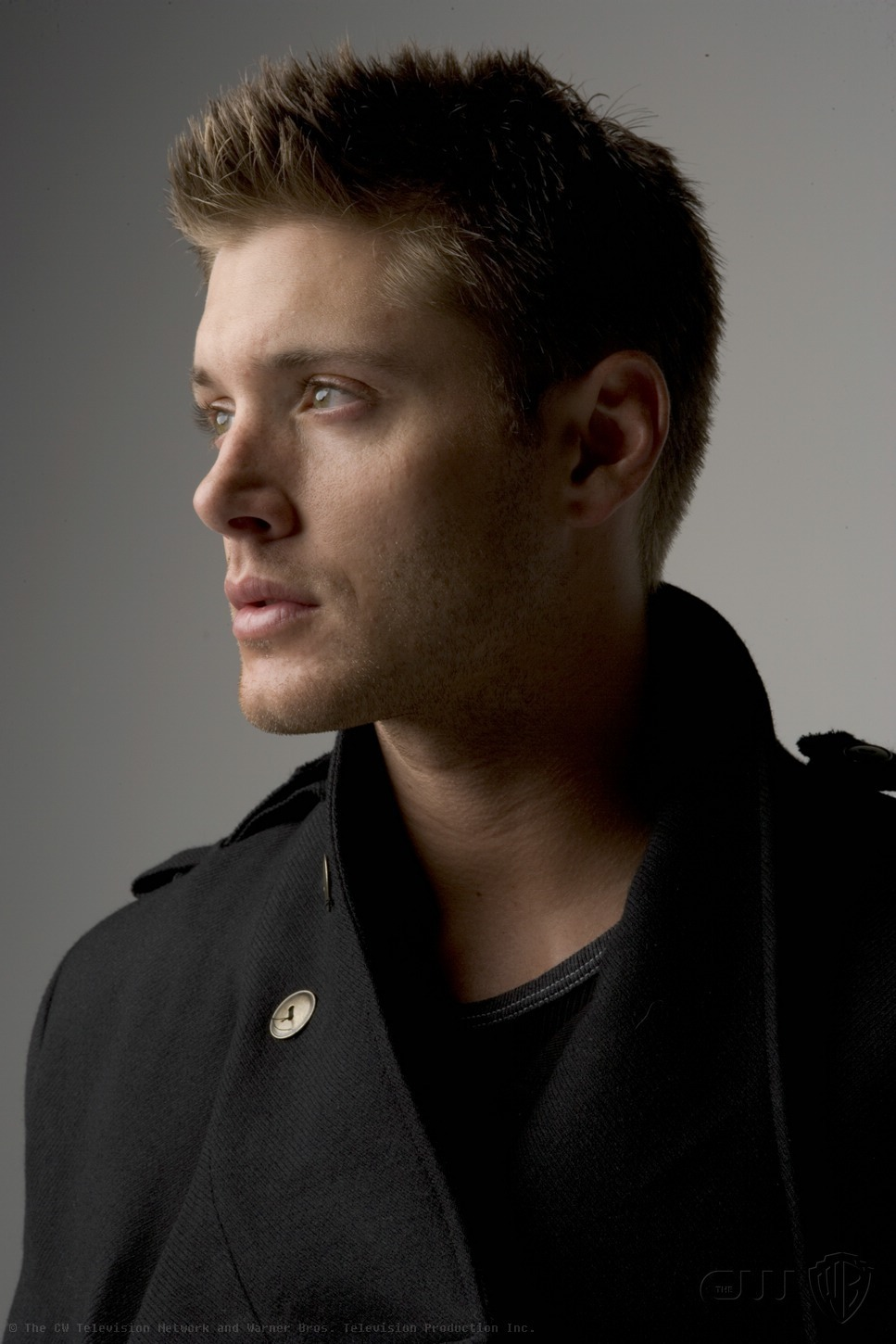 jensen-ackles Photo