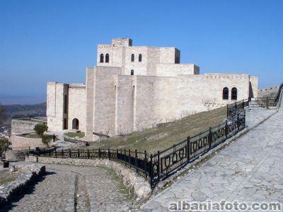 Албания hightlights