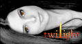 Alice-Twilight - twilight-series photo
