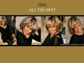 All the Best Wallpaper - tina-turner wallpaper