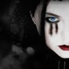 amy lee fotografia with a portrait entitled Amy Lee