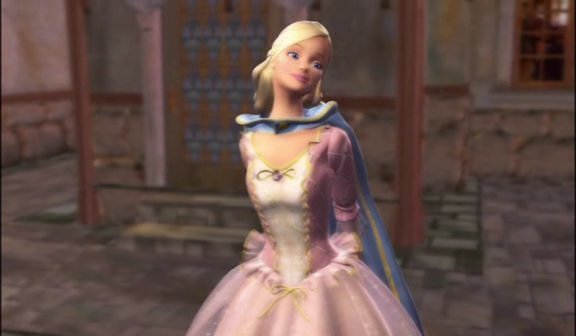 Barbie Movies Images Barbie Princess And The Pauper The Princess And Pauper
