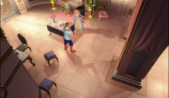 Barbie-Princess-and-the-Pauper-barbie-movies-1818089-576-336.jpg