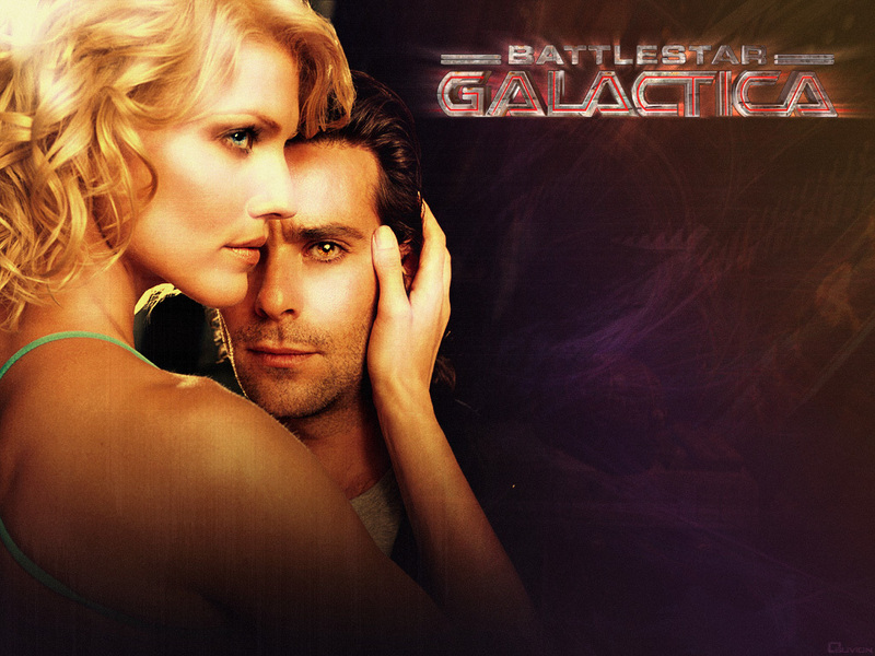 bsg wallpaper. Battlestar Galactica Wallpaper