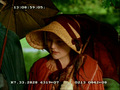 Becoming Jane - becoming-jane screencap