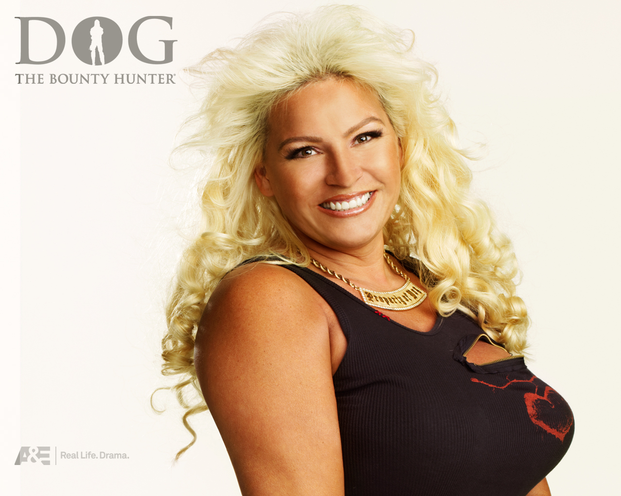 Beth-dog-the-bounty-hunter-1852353-1280-1024.jpg#Dog%20the%20Bounty