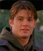 C.J. - jensen-ackles-in-dawsons-creek icon