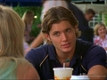 C.J. - jensen-ackles-in-dawsons-creek photo