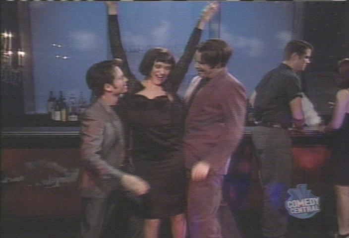 Cameron on SNL 1998 - Cameron Diaz Image (1805507) - Fanpop Cameron Diaz Movies 1998