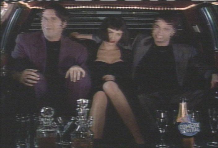 Cameron on SNL 1998 - Cameron Diaz Image (1805535) - Fanpop Cameron Diaz Movies 1998