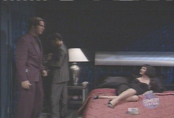 Cameron on SNL 1998 - Cameron Diaz Image (1805644) - Fanpop Cameron Diaz Movies 1998