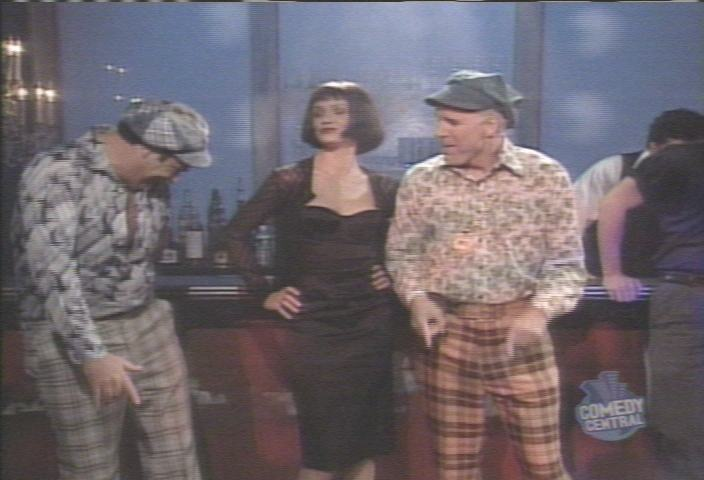 Cameron on SNL 1998 - Cameron Diaz Image (1805864) - Fanpop Cameron Diaz Movies 1998