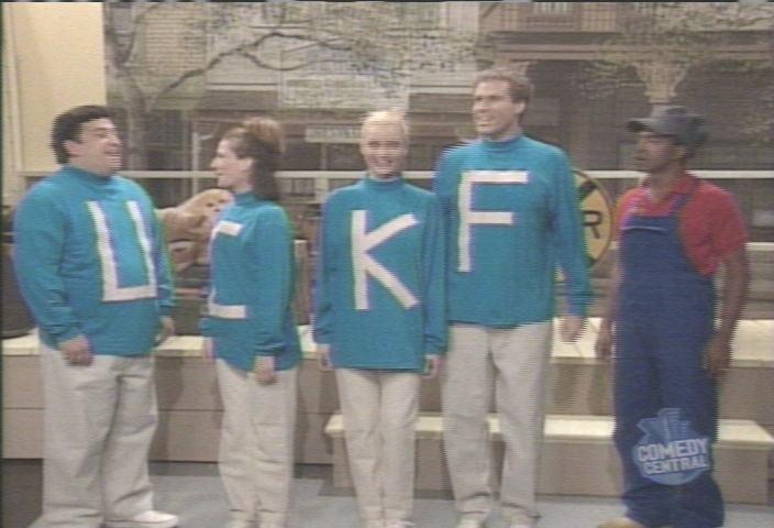 Cameron on SNL 1998 - Cameron Diaz Image (1806652) - Fanpop Cameron Diaz Movies 1998