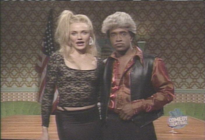 Cameron on SNL 1998 - Cameron Diaz Image (1806871) - Fanpop Cameron Diaz Movies 1998