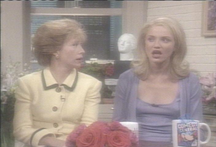 Cameron on SNL 1998 - Cameron Diaz Image (1807694) - Fanpop Cameron Diaz Movies 1998