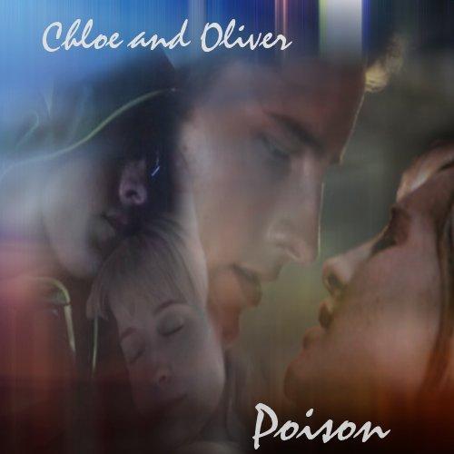 Chloe+Oliver