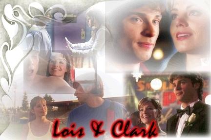 Clois <333 Forever