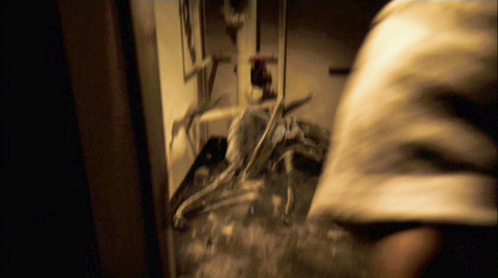 cloverfield screencaps movies image 1850103 fanpop