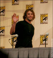 Comic-Con 2008 - Angus Sutherland