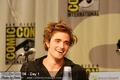 Comic-con 2008 - twilight-series photo