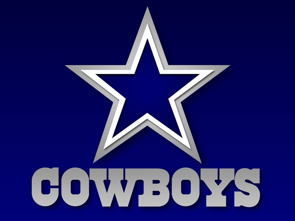 The 2002 2003 Dallas Cowboy