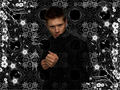 Dean Winchester WP4