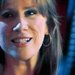 Donna Noble - Journey's End - Icons
