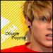 Dougie Icons