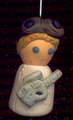 Dr. Horrible Charm - dr-horribles-sing-a-long-blog fan art
