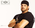 Duane Lee - dog-the-bounty-hunter wallpaper