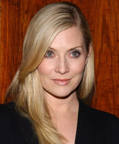 Emily Procter वॉलपेपर containing a portrait titled Emily Procter