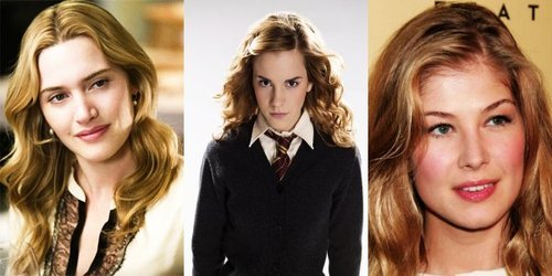 Hermione Adult